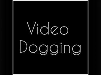 Laure Raccuzo - Dogging