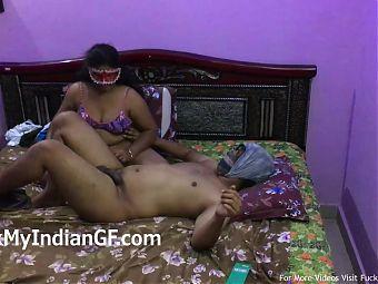 Fucking My Sexy Mature Mallu Indian Girlfriend Aunty