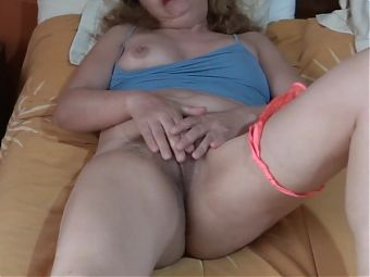 COMPILATION 10 INTENSE ORGASMS, HAIRY MOM, MATURE WIFE
